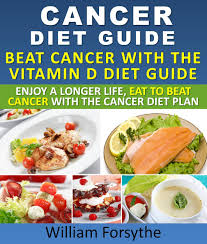 cheap cancer food diet find cancer food diet deals on line at