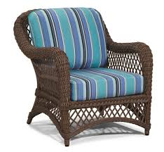 Outdoor Patio Furniture Houston by Outdoor U0026 Garden Cheap Outdoor Furniture Indoor Outdoor