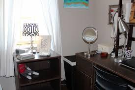 Seventeen Zebra Darling Bedroom Set Pin By Texas Tech University Student Housing On Talkington Hall