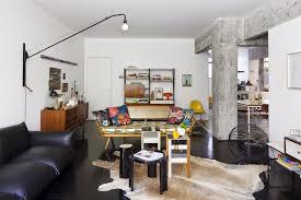 Wohnzimmer Design 2015 Die Wohngalerie Januar 2015