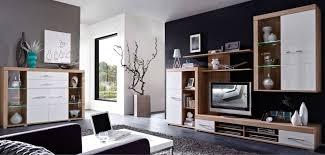wohnzimmer komplett detroit wohnzimmer komplettset wohnzimmerkombination wohnwand
