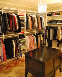 Best  Spare Bedroom Closets Ideas On Pinterest Spare Room - Turning a bedroom into a closet