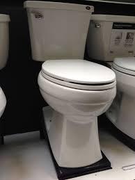 Bidet Sprayer Lowes Best 25 Kohler Elliston Ideas On Pinterest Guest Bathroom