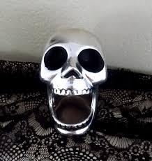 halloween decor skull decor halloween office decor halloween