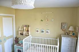 Nursery Light Fixtures Nursery Light Fixtures S S Nursery Ceiling Light Fixtures Canada
