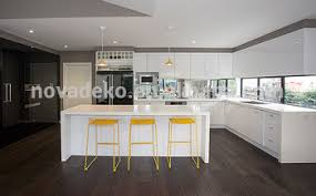 Mdf Kitchen Cabinet Designs - kitchen cabinets design kitchen utensil washing machine home