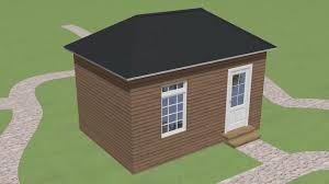 simple ways to apply rolled roofing wikihow