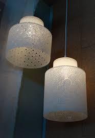 Make Your Own Pendant Light Kit Make Your Own Pendant Light Visionexchange Co