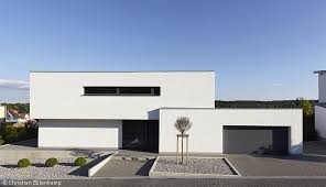 architektur bauhausstil bauhaus architektur huser architektur huseraward preis haus p