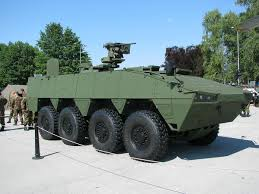 armored vehicles patria amv wikipedia