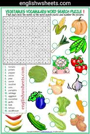 Unjumble Words Worksheets The 25 Best Printable Word Search Puzzles Ideas On Pinterest