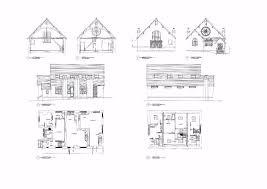 architectual plans architectural planning building regs lease plans m e plans all
