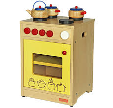 preschool kitchen furniture kindergarten kindergarden preschool play furniture india