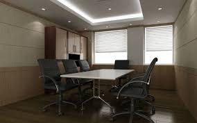 Conference Room Lighting 3d Max Meeting Room Modeling 02 Youtube