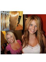 hair toppers for thinning hair women hair couture designs hair loss centers 247 photos 42 reviews