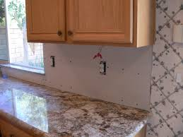 kitchen backsplash make over u2026 everythingtile