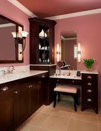 amazing pink bathroom decorating ideas ideas home design ideas