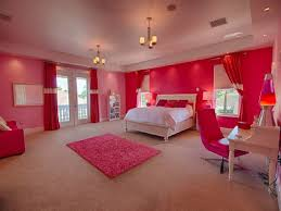 nice rooms for girls unique red rooms for girls perfect ideas 907