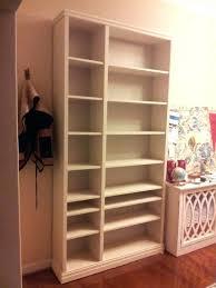 Billy Bookcase Diy Bookcase Bookcase Trim For Living Room Ideas Diy Bookcase Trim