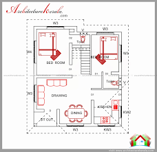 home plans by cost to build home architecture home plans with cost to build estimates elegant