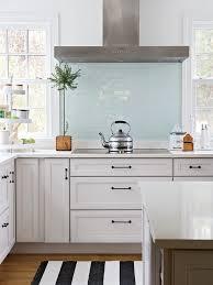 kitchen splashback tile ideas advice tiles design tips 10 fabulous kitchen splashbacks
