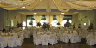 wedding venues fresno ca belmont country club fresno weddings get prices for wedding venues