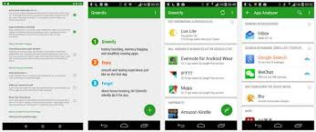 greenfy apk greenify 2 6 1 apk for android free