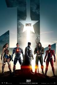 justice league 2017 full movie download free hdts 300mbfilms