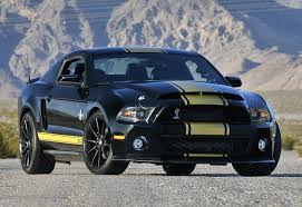 ford mustang gt500 snake price 2012 ford mustang shelby gt500 snake 50th anniversary