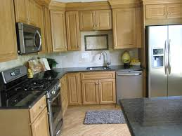 kitchen staging new jersey home staging u2013 cpr home staging