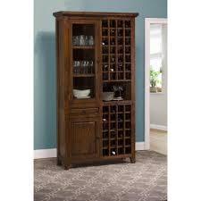 distressed wood bar cabinet wine bar liquor cabinet bar table with storage distressed wood