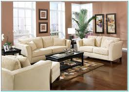 Decorating A Large Room How To Decorate A Bare Living Room Wall Archives Torahenfamilia