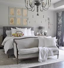 bedroom nightstand ideas the nightstand decor form and function decor gold designs
