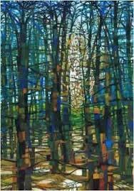 Anne Gregson | Artistiaid Sir Benfro - anne%20gregson%20-%20rowan%20tree