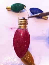 best 25 light bulbs ideas on diy light bulb