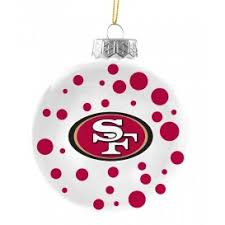 san francisco 49ers gear merchandise sports merchandise