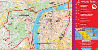 Big Bus Washington Dc Map City Sightseeing London Map Deboomfotografie