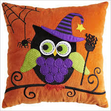 weekend home decor shopper spooky halloween decor