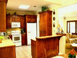 ikea planner cuisine ikea cuisine mac avec d cheap kitchen design planner for