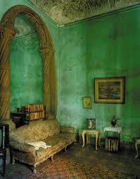 greenlivingroom green pinterest home design green living