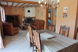 chambre d hote frontiere espagnole maison indépendante labellisée 3 pour 8 personnes à 25km de la