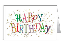 free birthday cards to print free birthday cards to print for tags free birthday cards to