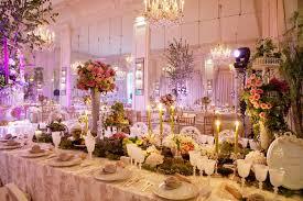 pr catelan mariage decoration mariage maison design heskal