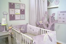 couleur chambre bébé fille beautiful decoration chambre enfant fille ideas design trends 2017