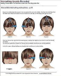 bib haircuts that look like helmet bob hairstyle how to cut a bob hairstyle at home awesome 20 easy