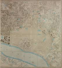 Calcutta India Map by Bengali Cultural Heritage In The Postcolonial Age