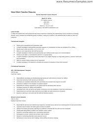 how to start a resume letter lukex co