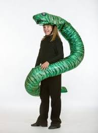 Mermaid Halloween Costume Kids 171 Undersea Costume Ideas Images Mermaid