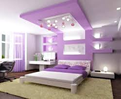 Bedroom Ideas Bedroom Best Bedroom Ideas Ideas On Room Ideas