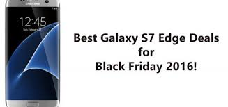 best newegg black friday deals newegg black friday android deals 2016 leaked black friday android